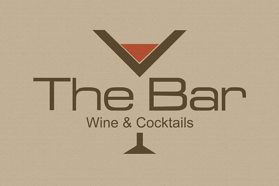 The Bar Wine&Cocktails