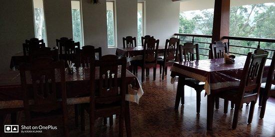 Excellent Coffee Plantation Stay @ Ibbani Cadu, Coorg.