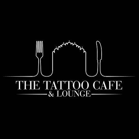 The Tattoo Cafe & Lounge