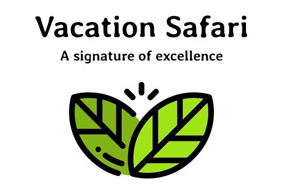 Vacation Safari