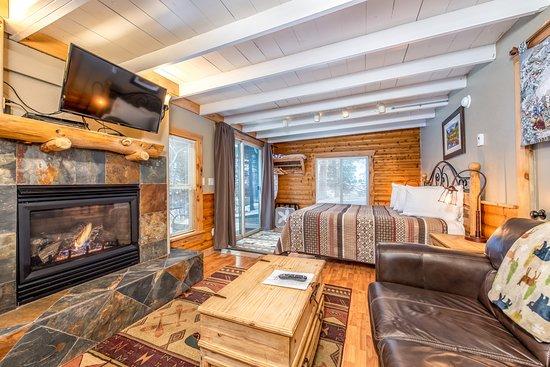 Stonebrook Resort Prices Hotel Reviews Estes Park Co Tripadvisor