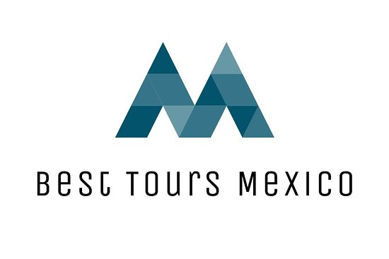 Best Tours in Mexico
