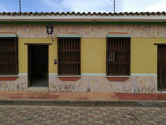 Carora, Венесуэла: getlstd_property_photo