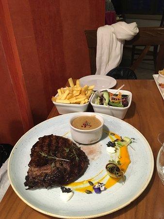 Haywharf Restaurant & ClubHouse Image