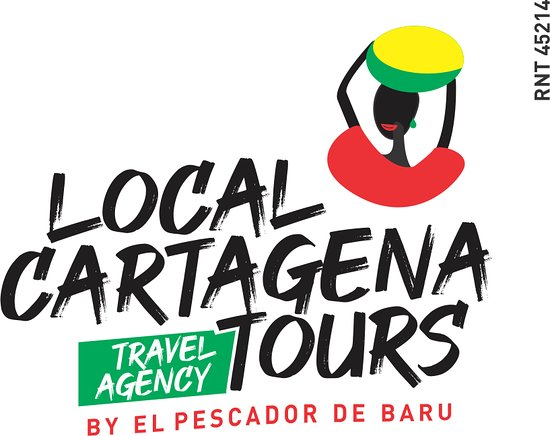 ‪Local Cartagena Tours‬