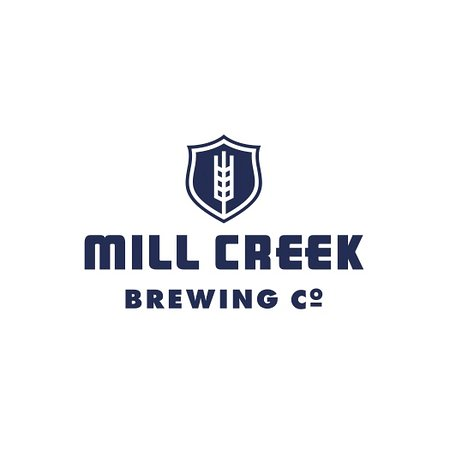 Mill Creek Brewing Co.