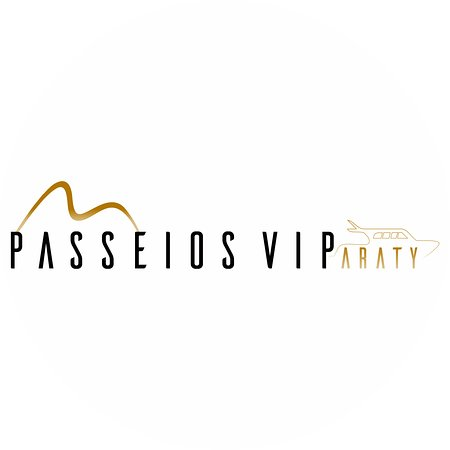 Passeios Vip Paraty Turismo