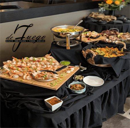 the 10 best restaurants in clackamas updated may 2019 tripadvisor rh tripadvisor com