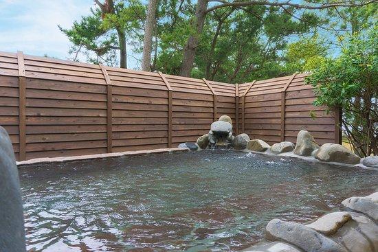 Ichiki Fureai Onsen Center