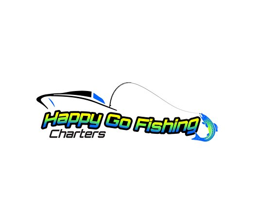 Happy Go Fishing Charters