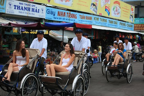 Evason Ana Mandara Nha Trang: Recreation