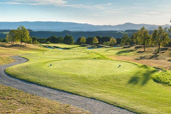 Sport-und Golf-Resort Gut Wissmannshof