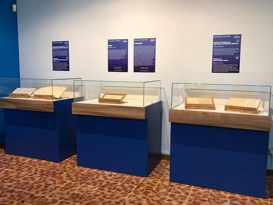 Biblioteca Sociale Giacomo Leopardi