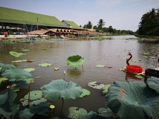 Wat Thxngnphkhun