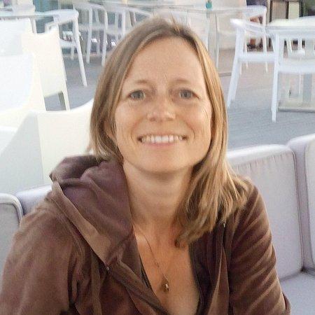 Sabines Yoga Faro Algarve