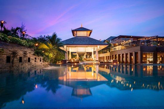Anantara Layan PhuketResort