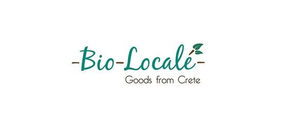 Bio-Locale