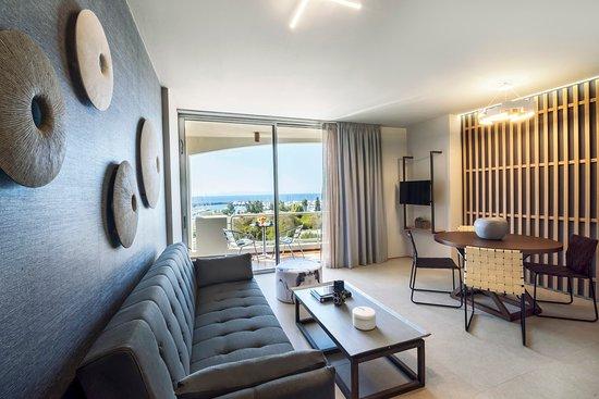 Marina Alimos Hotel Apartments Updated 2019 Prices Condominium