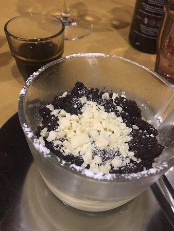 Osteria Vineria Bacco Matto Bergamo Ristorante Recensioni Numero