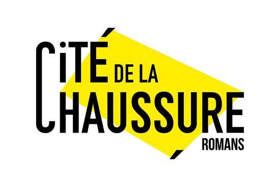 Cité de la Chaussure
