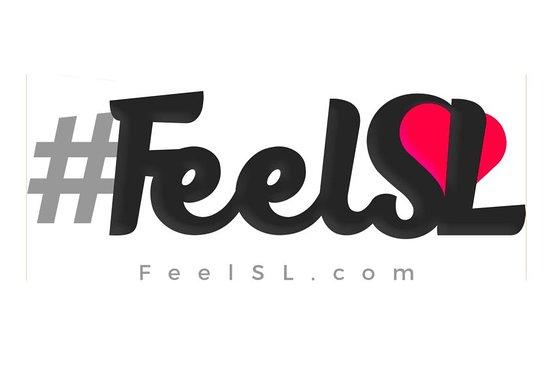 FeelSL Holidays