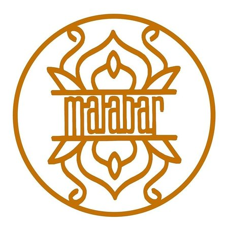 Malabar South Indian Restaurant in Crows Nest