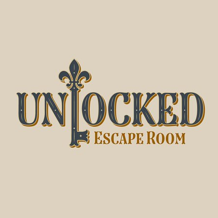 Unlocked Lebanon Escape Game