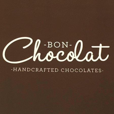Bon Chocolat
