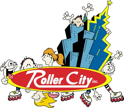 Roller City Skate and Play Joplin