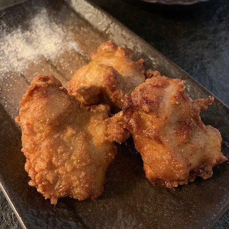 Tasty Chicken Ramen