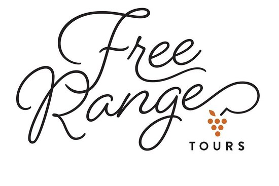 Free Range Tours - A Boutique Wine Tour Company