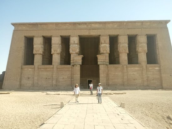 Kemet Travel Egypt - Day Tours (Cairo) - 2019 All You Need to Know
