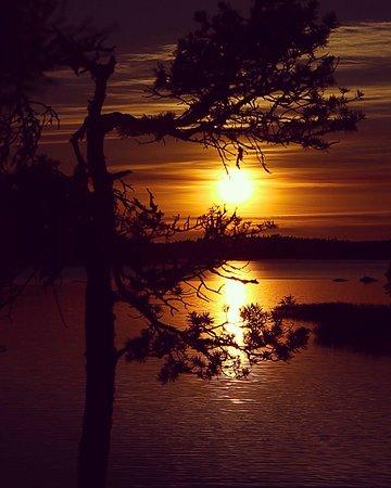 Finlandia: FINLAND