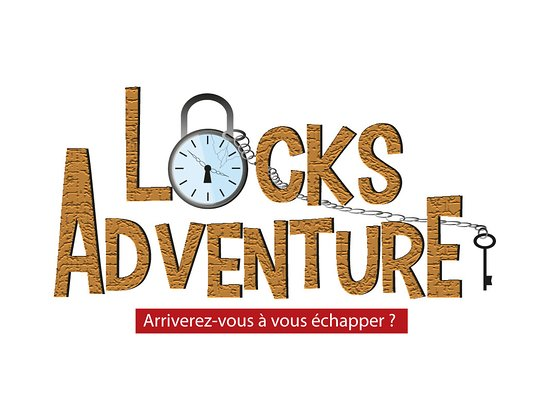 Locks Adventure