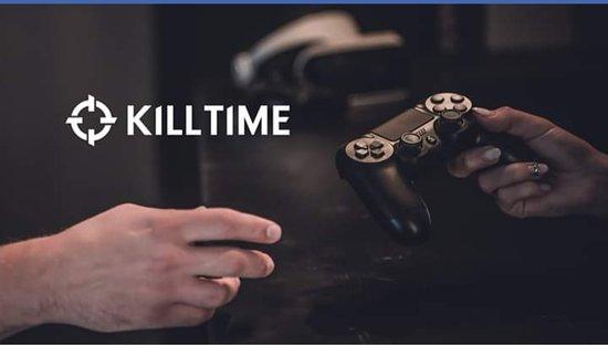KillTime