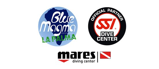 Blue Magma Diving La Palma