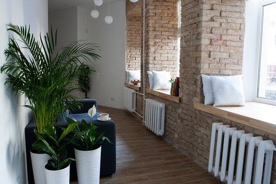 JP Massage Studio