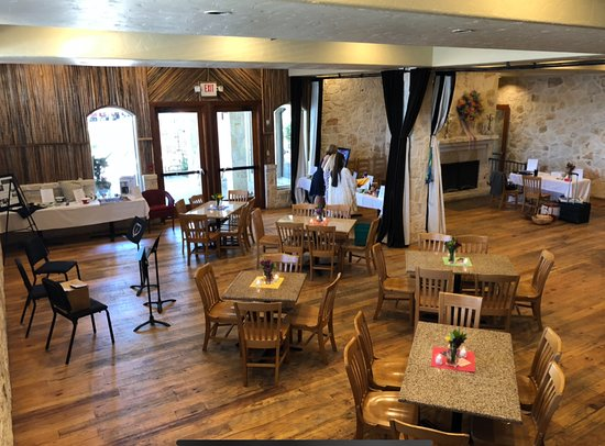 La Hacienda Scenic Loop: private room available for rental
