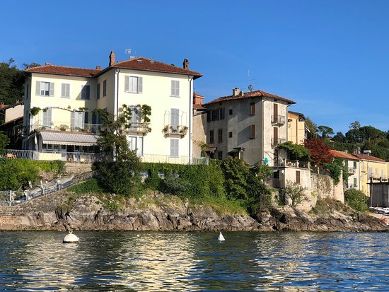 villa Castellini
