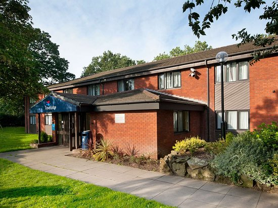 Travelodge Macclesfield Adlington Au 60 2019 Prices
