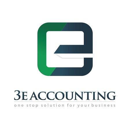 3E Accounting Singapore