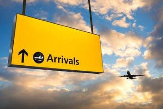 Hurghada Private Transfer