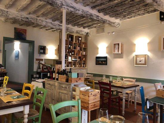 La Cucina Del Giardino Forte Dei Marmi Ristorante Recensioni Numero Di Telefono Foto Tripadvisor