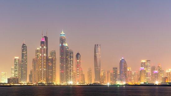 إمارة دبي, الإمارات العربية المتحدة: Dubai Jumeirah