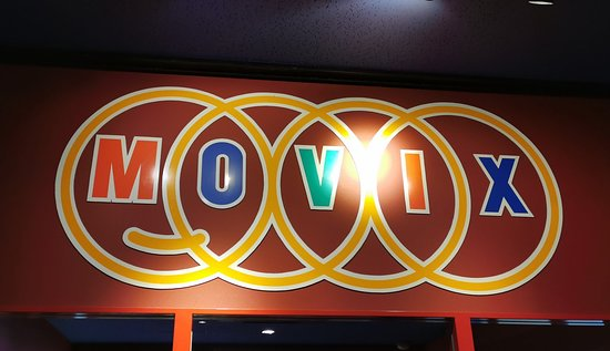 Movix Miyoshi