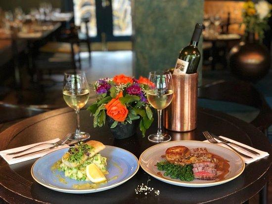 The Home Bar And Kitchen Ickenham Updated 2019 Restaurant Reviews
