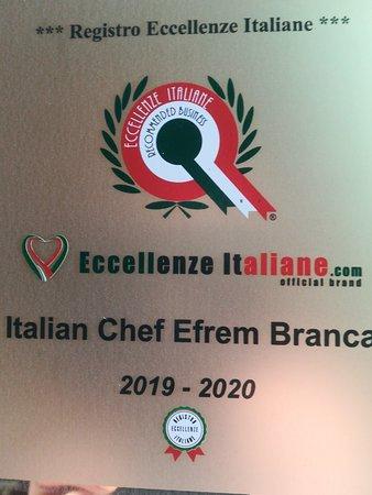 Eccelllenza Italiana