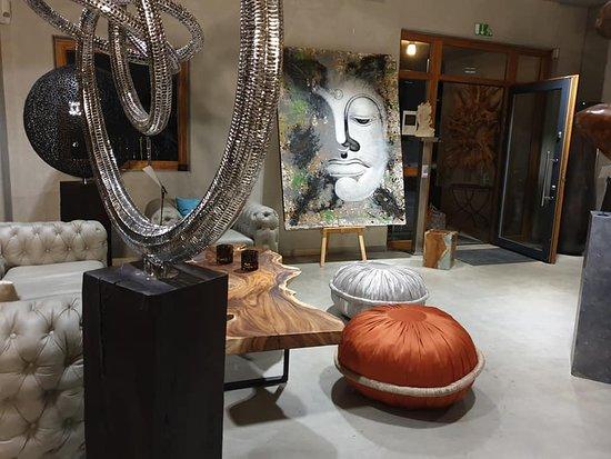 Kriya Gallery