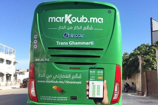 marKoub.ma