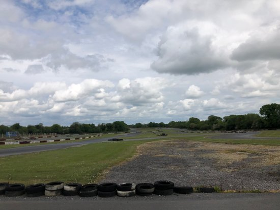 Pallas Karting Loughrea 2020 All You Need To Know